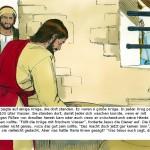 04_Jesus_Wedding_JPEG_1024