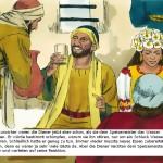 07_Jesus_Wedding_JPEG_1024