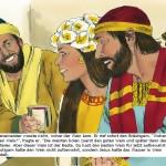 09_Jesus_Wedding_JPEG_1024